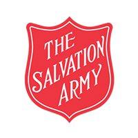 Tauranga Salvation Army