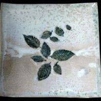 Poterie textures association