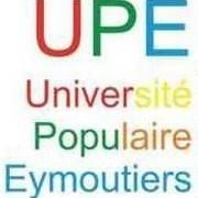 Universite Populaire d'Eymoutiers
