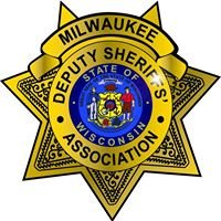 Milwaukee Deputy Sheriffs' Association