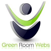 Green Room Webs