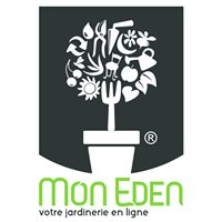 Mon Eden - Jardinerie en ligne