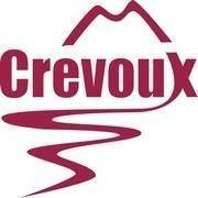 Nordic Crevoux