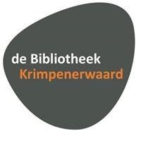 Bibliotheek Krimpenerwaard