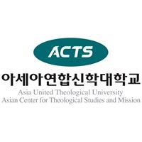 Asian Center for Theological Studies and Mission