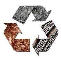 Allen's Scrap Metal LLC
