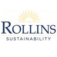 Rollins Sustainability Program