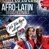 Las Vegas Bachata Festival