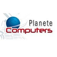 Planete Computers