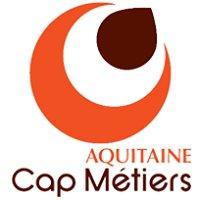 Cap Métiers Nouvelle-Aquitaine