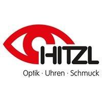 Optik Uhren Schmuck Hitzl
