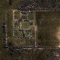 Proyecto Arqueológico Yamobamba-Cajamarca