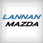 Lannan Mazda