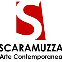 Scaramuzza Arte Contemporanea