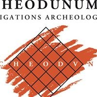 Archeodunum SA
