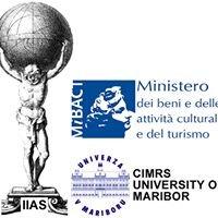 IIAS. Trieste.Maribor  International institute for Archival Science