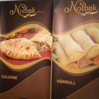NORBAK BAKERI AS