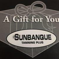 Sunbanque Tanning