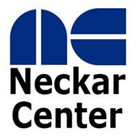 Neckar Center