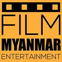 Film Myanmar