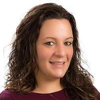 Amy Varza, Liberty Mutual Insurance Agent