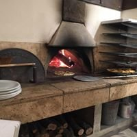 Pizzeria Les 2 Frères