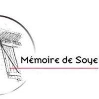 Mémoire de Soye