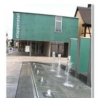 Etappenstall musée-expos Erstein