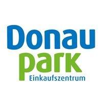 Donaupark Mauthausen