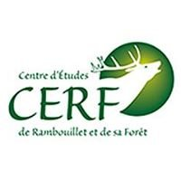Cerf78