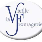 La Vieille Fromagerie