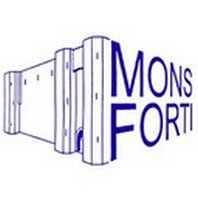 Château de Montfort - Mons Forti