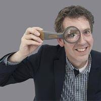 der optiker paschmanns