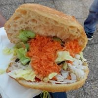La Créole Food Truck
