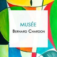 Musée Bernard Chardon