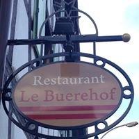 Le Buerehof