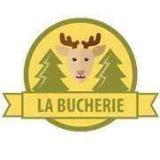 Camping La Bucherie - Wakan Tanka