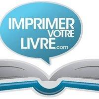 Imprimer votre livre.com