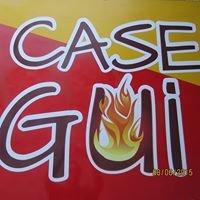 La Case à Gui