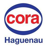 Cora Haguenau