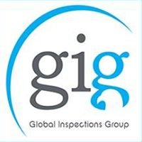 Global Inspections Group