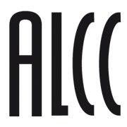 ALCC-com