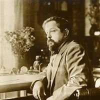 Musée Claude Debussy - Saint Germain en Laye (sGc)