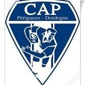 C.A.Perigueux-Dordogne