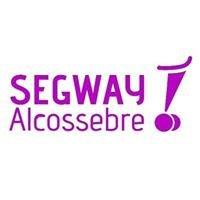 segway alcossebre