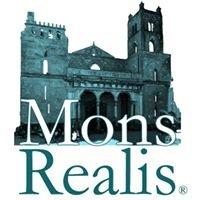 Mons Realis