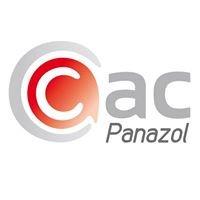 CAC Panazol