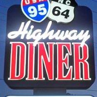 Highway Diner