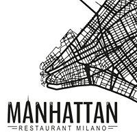 Manhattan - Ristorante e Pizzeria