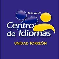 Centro de Idiomas UAdeC Torreón